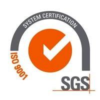 ISO 9001:2008 CEIFER Banco de Semen